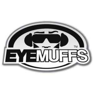 better-homes-supplies-logo-eye-muffs