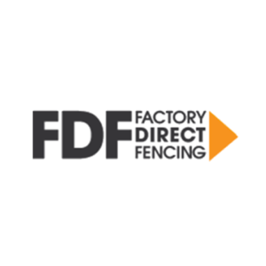 better-homes-supplies-logo-factory-direct-fencing