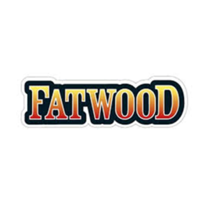 better-homes-supplies-logo-fatwood