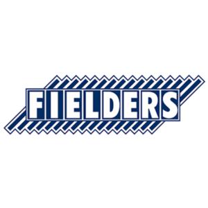 better-homes-supplies-logo-fielders