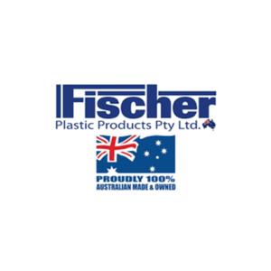 better-homes-supplies-logo-fischer