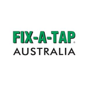 better-homes-supplies-logo-fix-a-tap