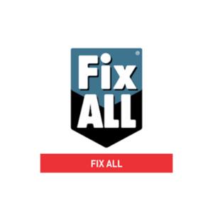 better-homes-supplies-logo-fix-all