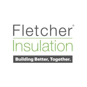better-homes-supplies-logo-fletcher
