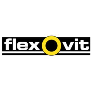 better-homes-supplies-logo-flexovit