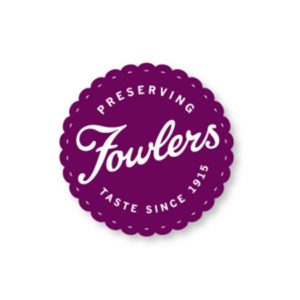 better-homes-supplies-logo-fowlers