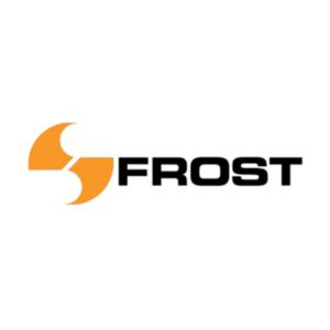 better-homes-supplies-logo-frost