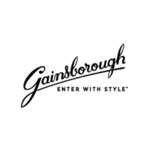 better-homes-supplies-logo-gainsborough