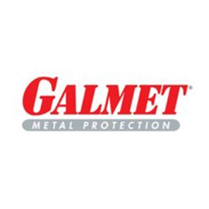 better-homes-supplies-logo-galmet