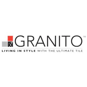 better-homes-supplies-logo-ganito