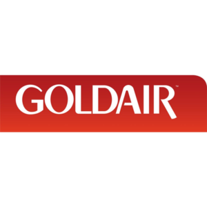 better-homes-supplies-logo-goldair