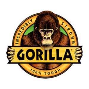 better-homes-supplies-logo-gorilla