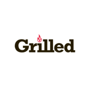 better-homes-supplies-logo-grilled