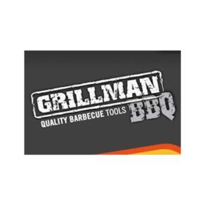 better-homes-supplies-logo-grillman