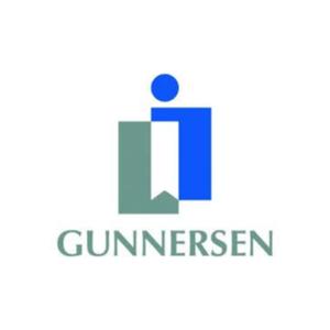 better-homes-supplies-logo-gunnersen