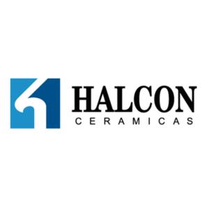 better-homes-supplies-logo-halcon
