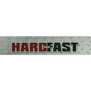 better-homes-supplies-logo-hardfast
