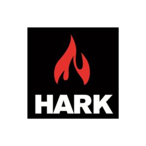 better-homes-supplies-logo-hark