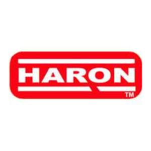 better-homes-supplies-logo-haron