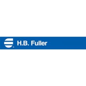 better-homes-supplies-logo-hb-fuller