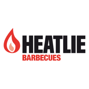 better-homes-supplies-logo-heatlie-bbq