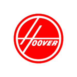 better-homes-supplies-logo-hoover