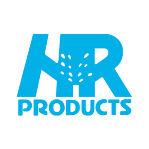 better-homes-supplies-logo-hr-products