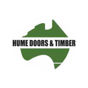 better-homes-supplies-logo-humes