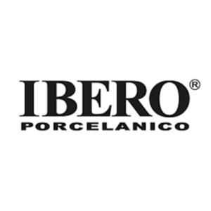 better-homes-supplies-logo-ibero