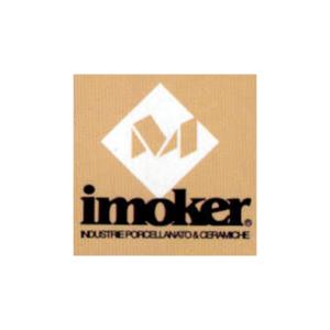 better-homes-supplies-logo-imoker