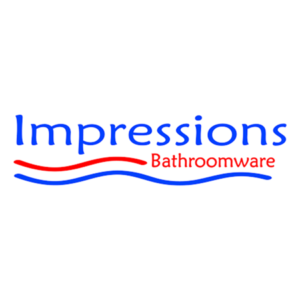 better-homes-supplies-logo-impressions