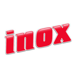 better-homes-supplies-logo-inox