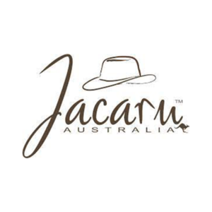 better-homes-supplies-logo-jacaru