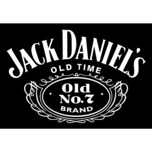 better-homes-supplies-logo-jack-daniels