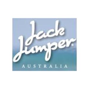 better-homes-supplies-logo-jack-jumper