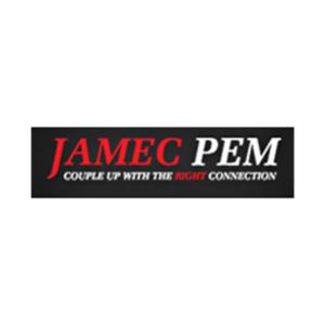 better-homes-supplies-logo-jamec