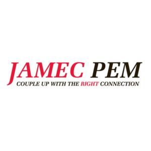 better-homes-supplies-logo-jamec-pem