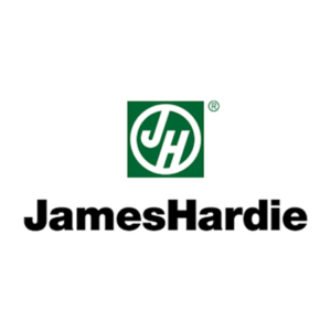 better-homes-supplies-logo-james-hardie