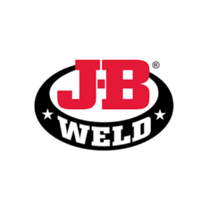 better-homes-supplies-logo-jb-weld
