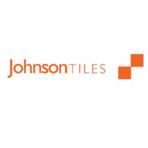 better-homes-supplies-logo-johnson