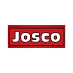 better-homes-supplies-logo-josco
