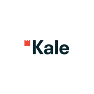 better-homes-supplies-logo-kale