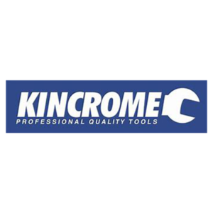 better-homes-supplies-logo-kinchrome