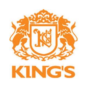 better-homes-supplies-logo-kings