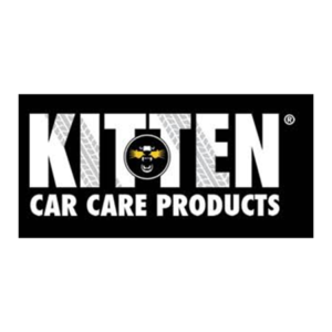 better-homes-supplies-logo-kitten