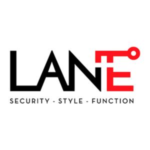 better-homes-supplies-logo-lane