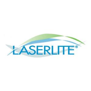 better-homes-supplies-logo-laserlite