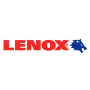 better-homes-supplies-logo-lenox