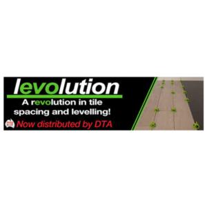 better-homes-supplies-logo-levolution