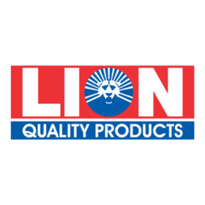 better-homes-supplies-logo-lion